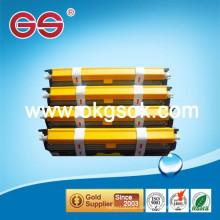 Alibaba Express für OKI 44973535 C301 OC301 kompatible Laser-Tonerpatrone