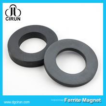 Малое кольцо Ферритовые магниты для спикера