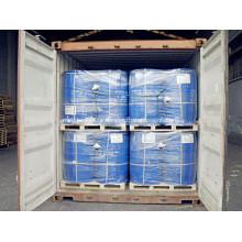Intermedio orgánico hidrazina hidrato 55% / 80% precio