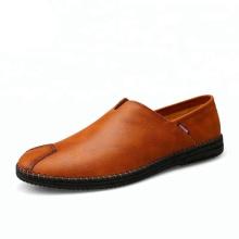 Chaussures décontractées à la mode pour hommes