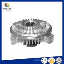 Hot Sell Cooling System Auto Radiator Fan Clutch