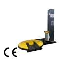 Turntable regangan M automatik M