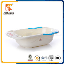 Chinese Children Bath Tub with Drainage Hole for Sale