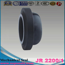 Механическое Уплотнение 2200/1