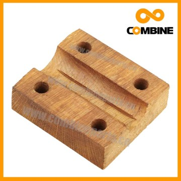 Wood Bearing Block 4G20011