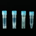 Автономные флаконы для образцов 0,5 мл