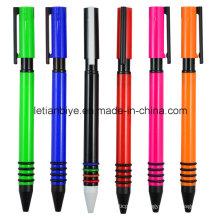 Regalo atractivo de la compañía promocional del bolígrafo (LT-C719)