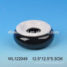 High quality ceramic ashtray