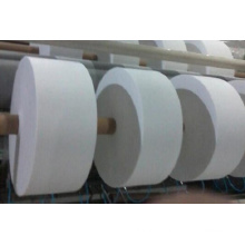Meltblown Nonwoven Polypropylene Fiber