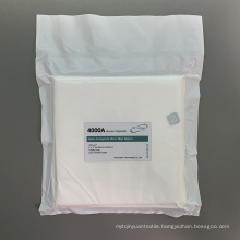 105gsm Woven Polyester Nylon Composite Micro Fiber Wipers