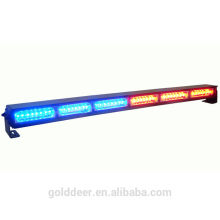 Safety Signal Lighting Traffic Warning Indicator Lights