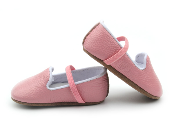 Shoes Toddler