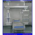 Salle de travail de qualité ISO / Ce Pendentifs de l'hôpital humide et sec