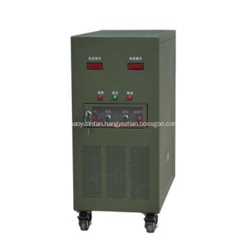 28.5V DC Power Supply