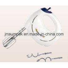 Misturador manual / Misturador / Batedor de ovos
