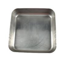 OEM stamping mould Custom Made Aluminum Steel metal box stamping