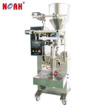 HDK240 Granule Sachet Packing Machine