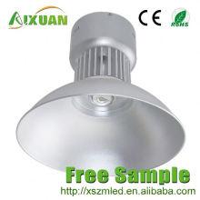 2014 nuevo diseño barato aleación de aluminio led luz Bahía alta