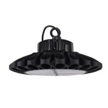 5 ans de garantie de haute qualité de la baie 150W UFO LED de haute qualité avec Philips Ce IP65