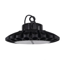 5 años de garantía alta luz de la bahía del UFO LED de la alta calidad 150W LED con Philips Ce IP65