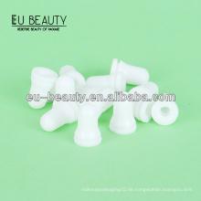 Ätherisches Öl Flasche Silikon Gummi-Zitze