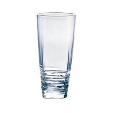 11 oz / 330 ml de copa de cristal Highball personalizado