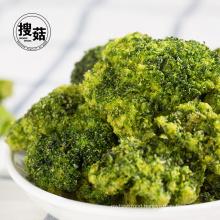 Delicious and Nutritious bulk frozen vegetables