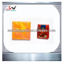 2013 new arrival car advertising magnets