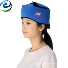 Good Sealing Perfect Design Clinic Use el paquete post-operatorio ortopédico Cold Pack