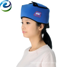 Good Sealing Perfect Design Clinic Use Orthopedic Post-surgery Cold Pack