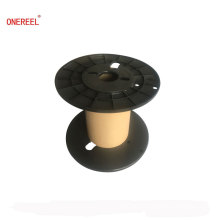 Strong Customed Plastic Cable Drums