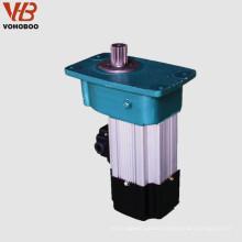 Motor de equipo de elevación 380V 50hz