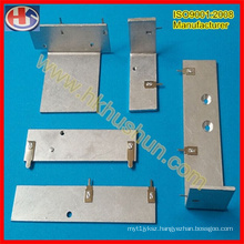 China Manufacturer, Aluminum Heat Sink for IC Power Supply (HS-AH-012)