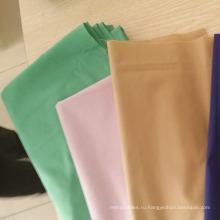 НК 65/35 45Х45 133X94 133x72 пряжи пользовательские ткань ткань рубашки
