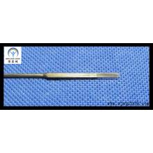 (TN-1205M1) Professional Sterilized Disposable Tattoo Needles