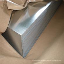 De Boa Qualidade Mechinical propriedade bobina de aço laminado a frio (folha)