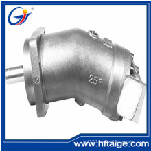 China Supplier of Fixed Displacement Piston Motor