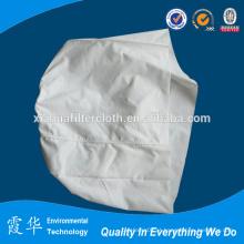 Pano de filtro pp 750 de alta qualidade para a indústria