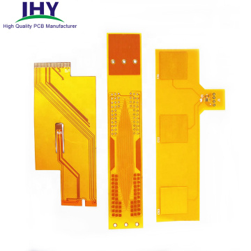Rigid Flexible PCB FPC Printed Circuit Board Flexible PCB