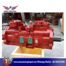 K5V200 Hydraulic Pump for Volvo EC460B Excavators