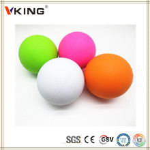 Official supplier for Massage Lacrosse Balls
