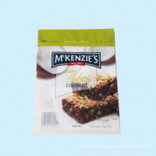 Confectionery Packaging, Plastic Food Packaging Film