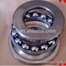 51203 8203 bearing 17x35x12mm