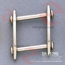 Metallhandtasche Teile und Zubehör von GuangZhou