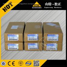 D275A-5 Assemblage d'injecteur de carburant 6261-11-3100 Komatsu pièces de rechange