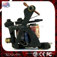 Novelty professional handmade tattoo machine, iron tattoo gun