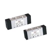 ESP 4A400 series 5/2 5/3 solenoid valve pneumatic air valves