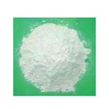 Agent anti-abrasion PVI (CTP)