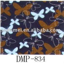 papillon de plus de 500 modèles d'impression tissu