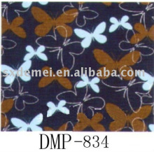 more than five hundred patterns butterfly print fabric